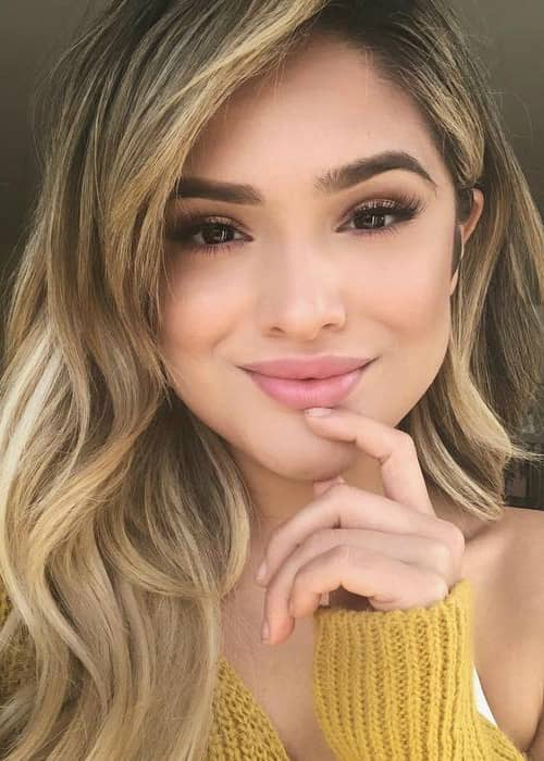 Chachi Gonzales nudes (35 photo), Sexy, Is a cute, Twitter, cameltoe 2019