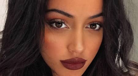 Cindy Kimberly Height, Weight, Age, Body Statistics