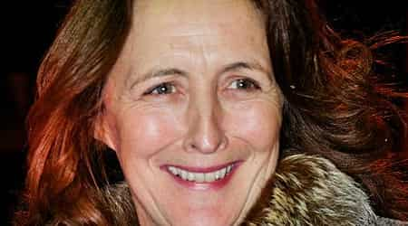 Fiona Shaw Height, Weight, Age, Body Statistics