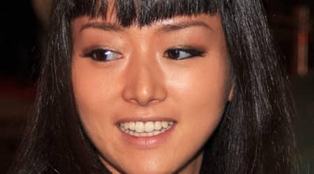 Kiki Sukezane Height, Weight, Age, Body Statistics