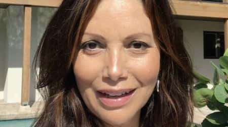Natalie Laughlin Height, Weight, Age, Body Statistics