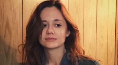 Nora Zehetner Height, Weight, Age, Body Statistics