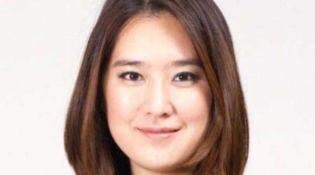 Perenna Kei Height, Weight, Age, Body Statistics