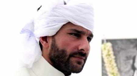 Saif Ali Khan Height, Weight, Age, Body Statistics ...