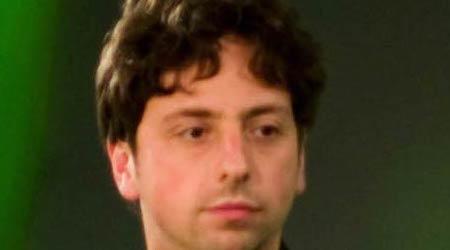 Sergey Brin Height, Weight, Age, Body Statistics