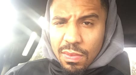 Andre Ward Height, Weight, Age, Body Statistics
