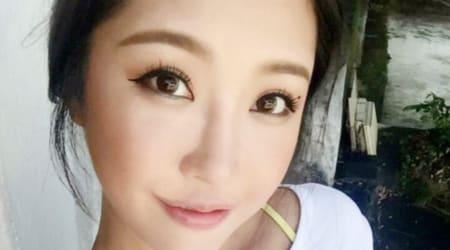 Anita Chui Height, Weight, Age, Body Statistics