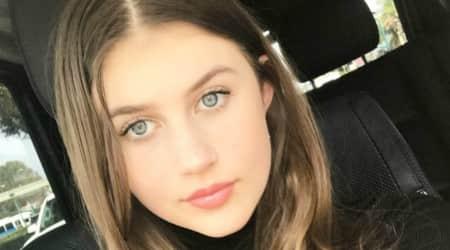 Brooke Butler (Pop Singer) Height, Weight, Age, Body Statistics