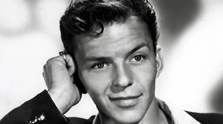 Frank Sinatra Height, Weight, Age, Body Statistics - Healthy Celeb