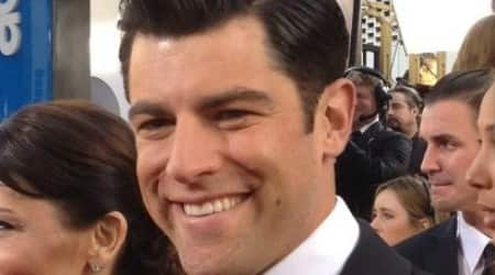 Max Greenfield Height, Weight, Age, Body Statistics