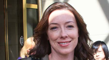 molly parker goliathmolly parker instagram, molly parker biography, molly parker stuart, molly parker house of cards, molly parker, molly parker imdb, molly parker deadwood, molly parker wiki, molly parker movies, molly parker lost in space, molly parker net worth, molly parker goliath, molly parker interview, molly parker looks like, molly parker 1922, molly parker facts of life, molly parker dexter, molly parker images, molly parker age, molly parker movies and tv shows