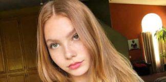 Nadia Turner