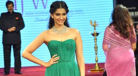 Top 50 Tallest Actresses in Bollywood