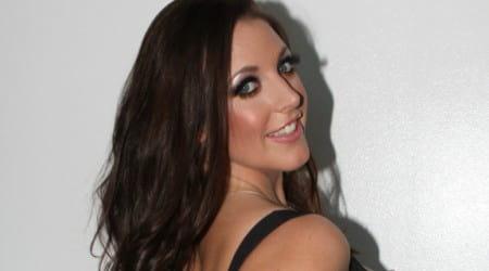 Angela White Height, Weight, Age, Body Statistics