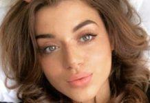 Brielle Barbusca