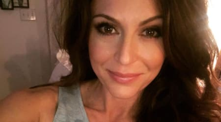 Cerina Vincent Height, Weight, Age, Body Statistics