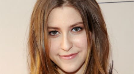 Eden Sher Height Weight Age Body Statistics Healthy Celeb