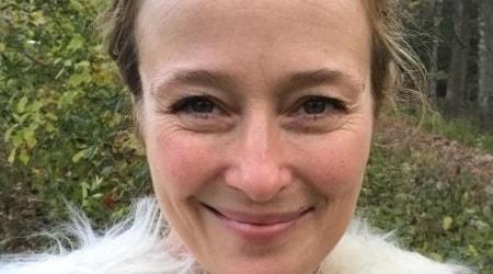 Jennifer Ehle Height, Weight, Age, Body Statistics