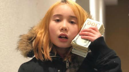 Lil Tay (YouTuber) Height, Weight, Age, Body Statistics