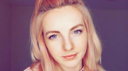 Lizzie LDShadowLady Height, Weight, Age, Body Statistics