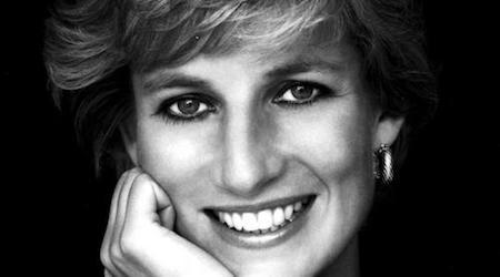 Princess Diana Height, Weight, Age, Body Statistics