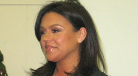 Rachael Ray Height, Weight, Age, Body Statistics