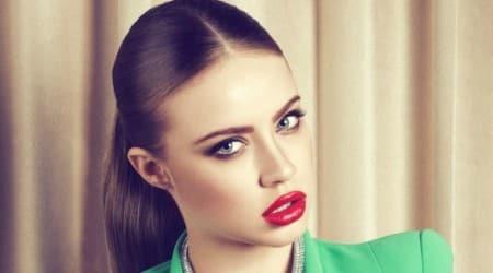 Xenia Tchoumitcheva Height, Weight, Age, Body Statistics