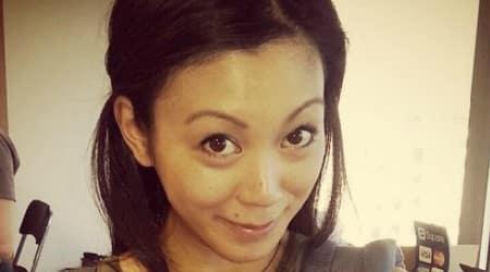 Brittany Ishibashi Height, Weight, Age, Body Statistics