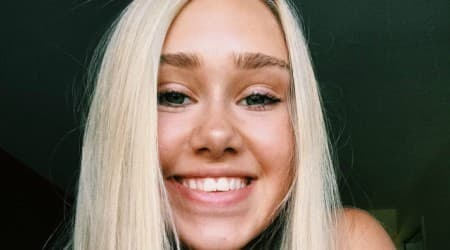 Emily Skinner (TV Actress) Height, Weight, Age, Body Statistics