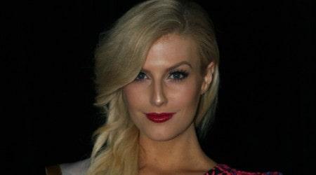 Erin Holland Height, Weight, Age, Body Statistics