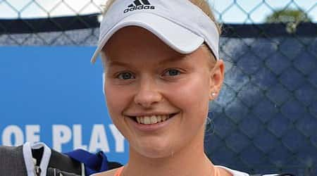 Harriet Dart Height, Weight, Age, Body Statistics - Healthy Celeb