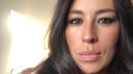 Joanna Gaines Diet Secrets and Fitness Lessons