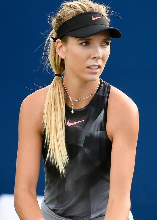 katie boulter - photo #5