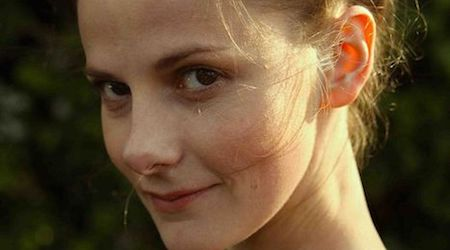 Louise Brealey Height, Weight, Age, Body Statistics