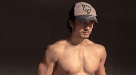Ali Zafar Height, Weight, Age, Body Statistics