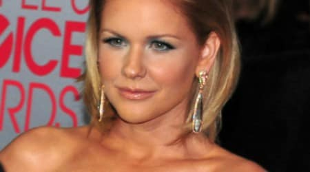 Carrie Keagan Height, Weight, Age, Body Statistics