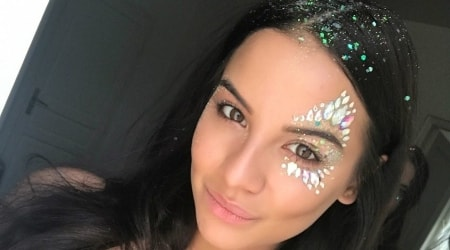 Lacey Banghard Height, Weight, Age, Body Statistics