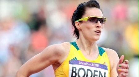 Lauren Wells Height, Weight, Age, Body Statistics
