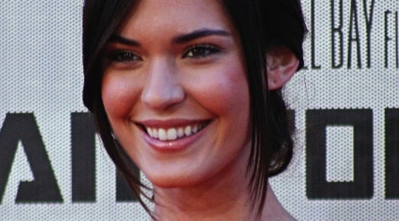 Odette Annable Body Odette Annable ...