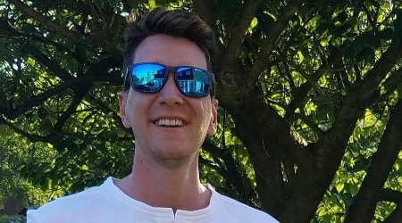 Oliver Phelps Height, Weight, Age, Body Statistics