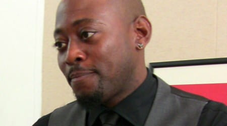 Almost Christmas Actor Omar.Omar Epps Height Weight Age Body Statistics Healthy Celeb