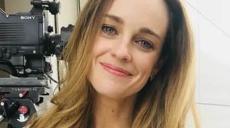 Penny McNamee Height, Weight, Age, Body Statistics