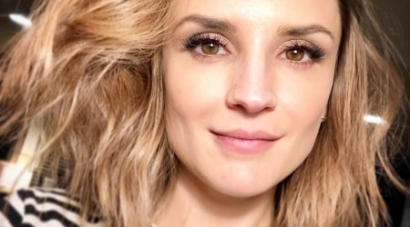 Rachael Leigh Cook Height, Weight, Age, Body Statistics