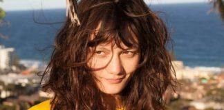 Rachel Rutt
