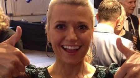 Rachel Wilde Height, Weight, Age, Body Statistics