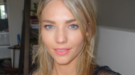 Sam Frost (TV Personality) Height, Weight, Age, Body Statistics