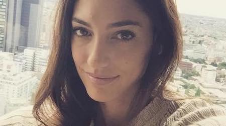 Allison Stokke Height, Weight, Age, Body Statistics