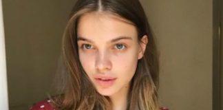 Daria Khlystun