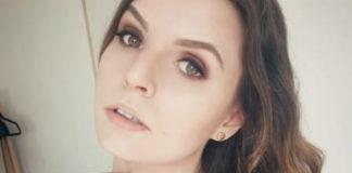 Emma Blackery