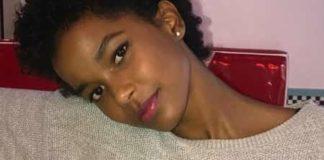 Isilda Moreira